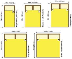 queen size bed dimensions cm australia the best bedroom inspiration