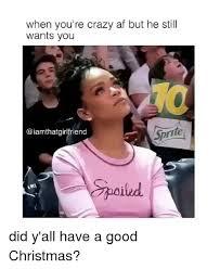 Crazy Girlfriend Meme Girl - 25 best memes about girl memes girl memes