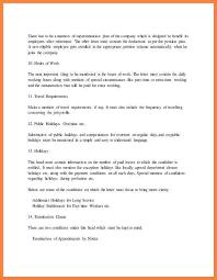letter of appraisal appraisal coordinator cover letter