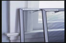 interior windows home depot aluminum windows at home depot interior windows home