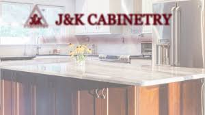 j u0026k cabinetry about us video youtube