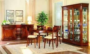 sala da pranzo le fablier sala le gemme le fablier a oristano kijiji annunci di ebay