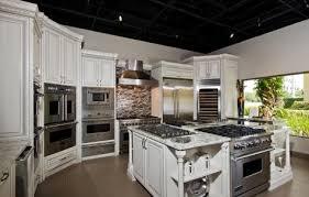 kitchen island styles a guide to kitchen island styles monark stories