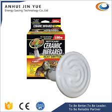 Reptile Heat Lamps Safety by Heat Lamp For Plants Heat Lamp For Plants Suppliers And