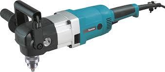 Tork 15 Amp Heavy Duty by Makita Usa Product Details Da4031