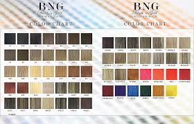 nicen easy color chart hair colors nice n easy hair color chart beautiful kanekalon and