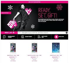 2014 black friday deals black deals 7 images sprint t mobile
