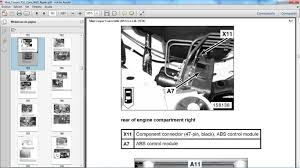 mini cooper complete service manual download link mini cooper forum