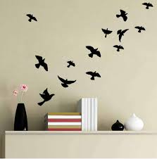 vinyl wall decals for master bedroom aliexpress com buy wall sticker