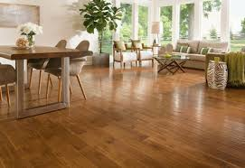 sustainable flooring from armstrong flooring