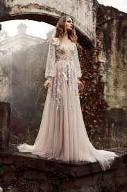 whimsical wedding dress best 25 ethereal wedding dress ideas on whimsical
