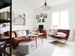 Wohnzimmer 20 Qm Einrichten Funvit Com Deko Ideen Fürs Wohnzimmer