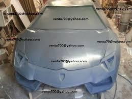 build a lamborghini kit car purchase lamborghini aventador kit kit car fiero