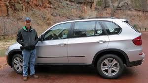 car rental bmw x5 avis luxury car las vegas flyertalk forums