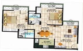 japanese style home plans japanese style house floor plans 2018 ilcorrieredispagna