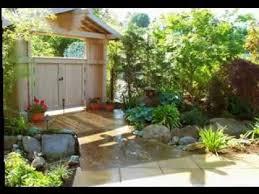 Rustic Garden Ideas Small Rustic Garden Ideas