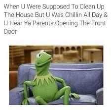House Cleaning Memes - house cleaning memes part 2