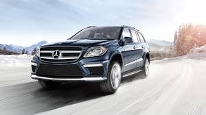 mercedes suv seats 7 25 best mercedes gl 350 images on mercedes