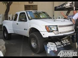 prerunner ranger fenders want to make your ford ranger look like a raptor check out http