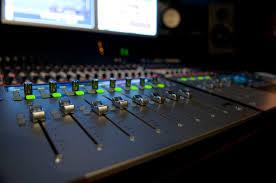 sound design sound design