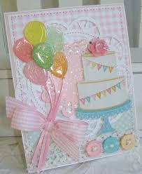 150 best cupcake cards images on pinterest cupcake card
