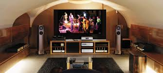 home audio visual entertainment u0026 eq audio video custom home theater and smart home installation