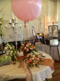 hot air balloon centerpiece 297 best oh the places you ll go images on graduation