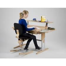 chaise ergonomique de bureau bureau ergonomique moizi bureau enfant