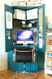 small desk with shelves desks with shelves office desks shelves realvalladolid club
