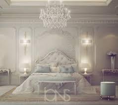 home interior design companies in dubai home design companies terrific home design companies at crowdfunder