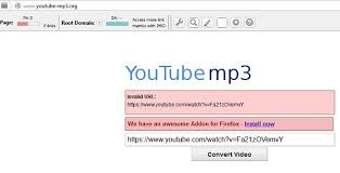 cara download mp3 dari youtube di pc ini cara download mp3 dari youtube ternyata mudah