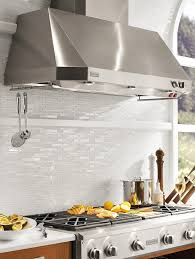 kitchen island ventilation professional range hoods vent hoods island hoods monogram