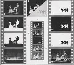 how were the special effects in disney u0027s mary poppins achieved