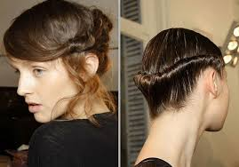 hair styliest eve school hairstyles 2012 for long hair stylish eve