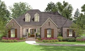 one house one and half houses modern bungalow a house plans