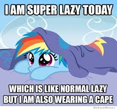 Best Mlp Memes - best mlp rainbow dash meme my little pony memes image memes at
