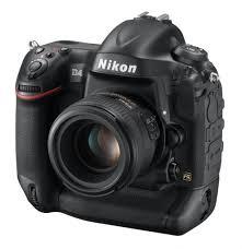 camera brands brands ryanchristianfajardo u0027s blog