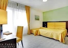 Hotel La Pergola by Hotel La Pergola Di Venezia In Venice Hotels