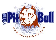 american pitbull terrier webbed feet more info help