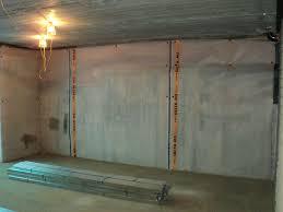 basement conversion archives simply basement london basement