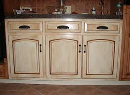 Cost Of Repainting Kitchen Cabinets by Redoing The Kitchen Awesome Redo Kitchen Cabinets Cost Pleasing
