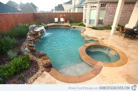 free form pool designs free form swimming pool designs 15 remarkable free form pool