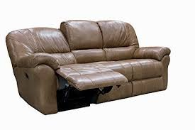 Best Reclining Sofas by The Best Reclining Sofas Ratings Reviews Italian Leather Power