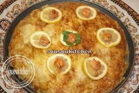 cuisine marocaine pour ramadan recettes ramadan 2017