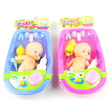 compare prices on doll bath set online shopping buy low price