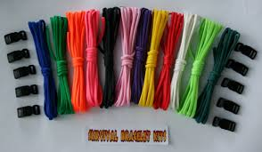 survival rope bracelet kit images X cords recon rainbow 120 survival bracelet kit jpg