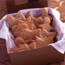 german butter cookies recipe saveur