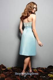 prom dresses under 20 dollars u2013 fashion dresses