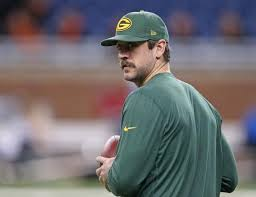 sportsnation on this just in aaron rodgers mustache
