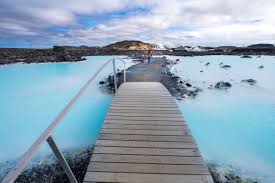 5 beautiful reasons to visit iceland virgin vacations travel guide